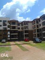 Spacious three bedrooms to let in Ruaka