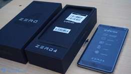 Brand New Infinix Zero 4(X555) at 20,000/= Fixed 1 Year Warranty -Shop