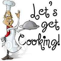 Learn To Cook Professionally