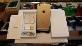 Apple iPhone 7 Plus (32GB)