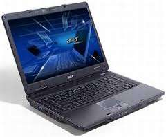 Acer travelmate with webcam clean R1500