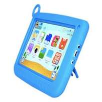 Gbtiger L701 - 7.0 inch Kids Tablet PC Android 4.4 Quad Core 512MB