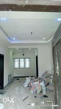 3 bedroom flat for sale in Novojo Estate Lekki - image 5