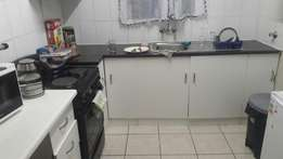 1 Bedroom in Brackenfell (Pennylane)