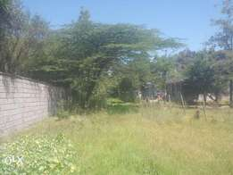 Prime 10acres for sale in karen