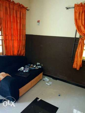 2 units of 2 bedroom flat and 2 units of a room and parlour for sale Akure South - image 7