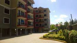 On Sale 2 Bedroom Apartment On Mombasa Road