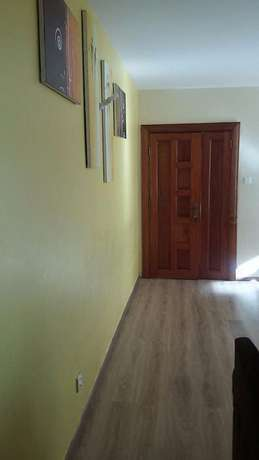 Nice bright 3 Bed +3 bath Apartment with spacious DSQ, 2 parking slots Kileleshwa - image 2
