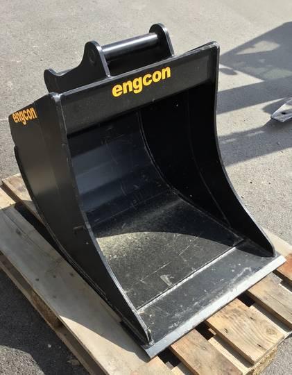 Engcon Db05