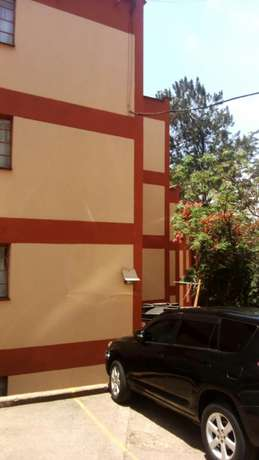 Escorealtor one bedroom apartment in westlands to let Kawangware - image 1