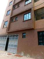 Spacious 2 Bedrooms in Clay City Kasarani