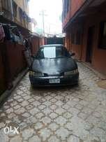 Honda Accord(Bullet) for Sale