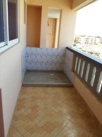 Delightful Spacious 3 bedroom Apartment FOR SALE V.O.K Mombasa Island - image 6