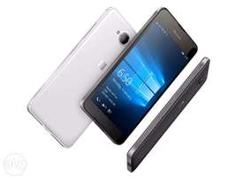 Microsoft Lumia 950 Brand New Sealed Phones at Cool Phones Kenya