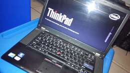 T510 Lenovo core i5 laptop for sale in excellent cond. 4gb ram, 320gb