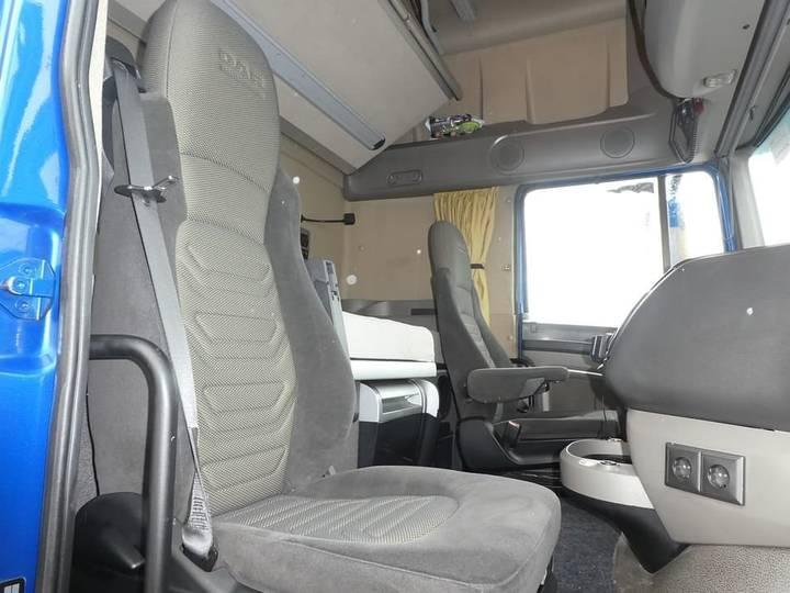 DAF XF 105.460 ssc euro 5 nl-truck - 2011 - image 5