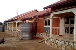 Rentals for sale in seeta, 4 units