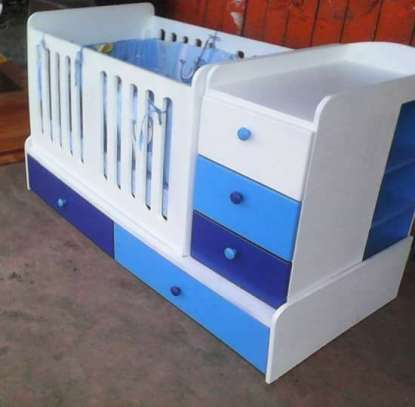 Furnitures for sale, Cheapest prices around and good quality Nakuru East - image 2