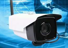 WIreless IP FULL HD 720P Camera 2.0mp ,with 32gb memory