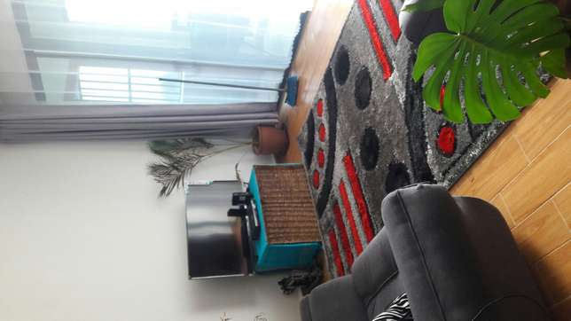 Two bedroom Furnished Apartment Kilimani - image 1