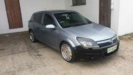 Opel limited 1.6i full house for sale