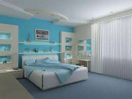 Fully furnished Room or Bachelor flat