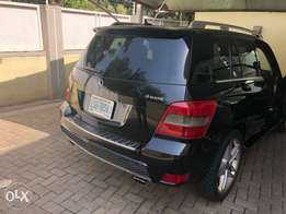 GLK-350 for sale