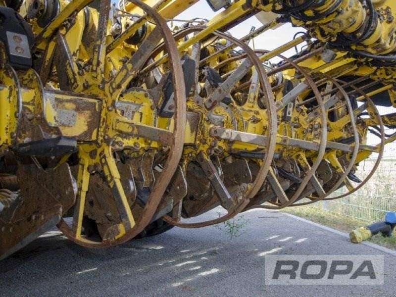 Ropa Euro-tiger V8-4b - 2012 - image 10