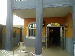 Completed working perfect hotel for sale.pls only serious buyer call