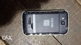 nearly use tecno m3