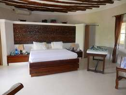 Beautiful Home For Sale In Malindi