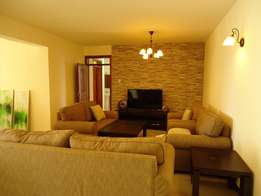 3 Bedroom Apartments For Sale In Kilimani