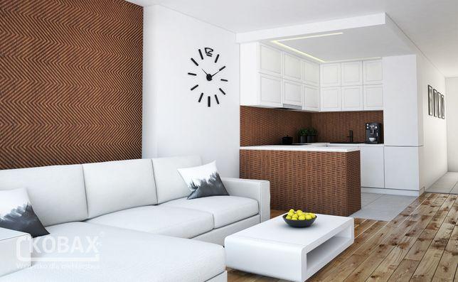 Panele Dekoracyjne 3d Mdf Na ścianęmeble Drzwi Kalwaria