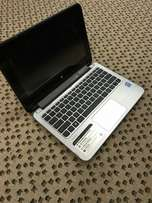 YES! Portable 2170 3rd generation Core i5 2.8cpu 4gbram 320 hdd web