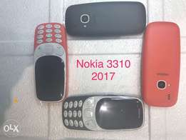 New 3310 for sale