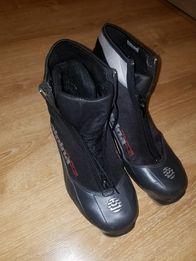 Buty do nart biegowych Salomon SNS profil r 38 34 Rzeszów