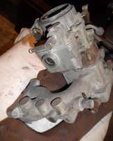 Datsun 1400 pulsar parts R 1300.00 for all