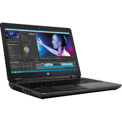 Early X-Mass OFFERS,HP Probook 450 G3 Intel Core i7 Nairobi CBD - image 2