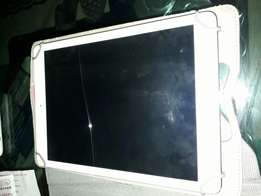 Apple I pad air 16gb