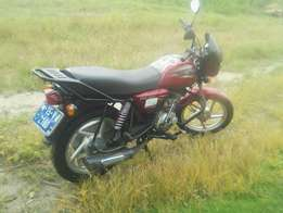 Boxer Motor for sale