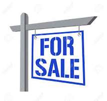 Easy payment 50*100 plots in mutaita nakuru