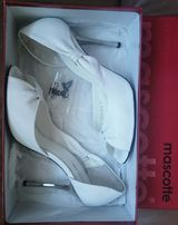 b1bee82b3 Mascotte - Женская обувь - OLX.ua