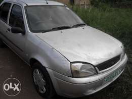 Ford Ikon for sale R28000