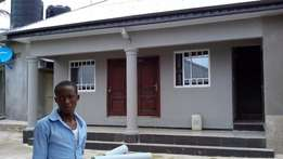 Tolet landing property for sell