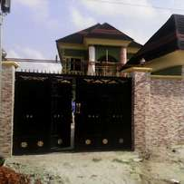 6 bedroom duplex for sale