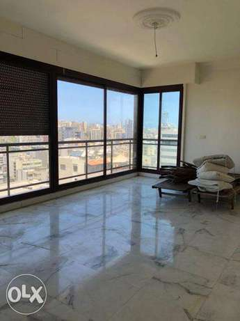 luxurious apartment shared pool cash payment Ref # 2764