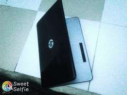 Hp core i3 available