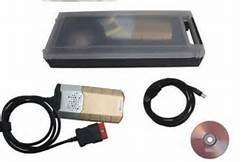 Diagnostic Scanner Sale car scanner