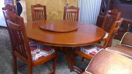 Sofacity furnitures thika