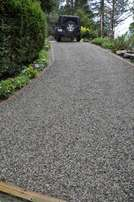 Expert in Exposed Aggregate Floors